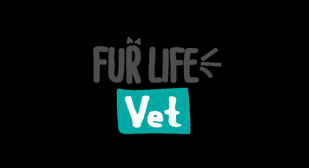 Fur-life Vet Logo-01.png