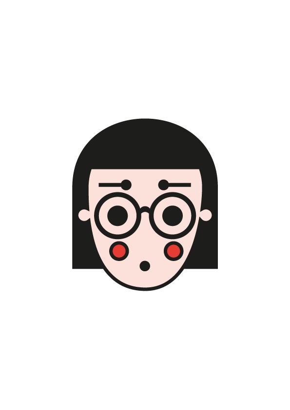 Allie-logo.png