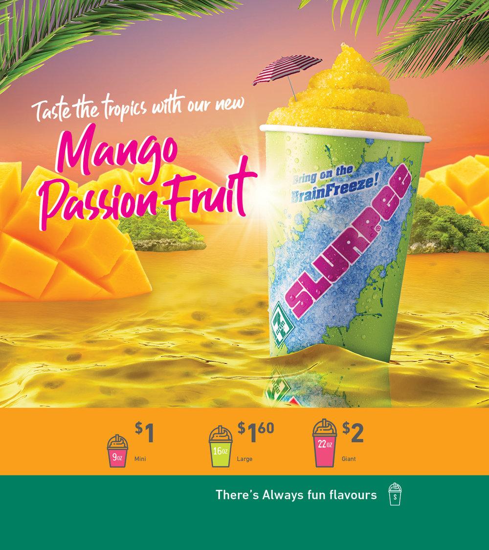 mango slurpee banner.jpg