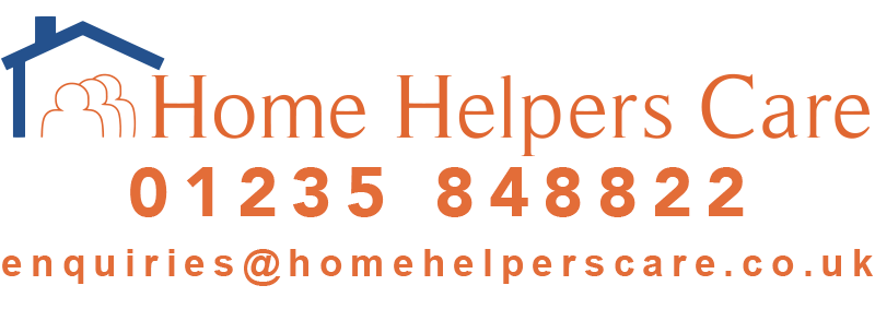 Home Helpers Care