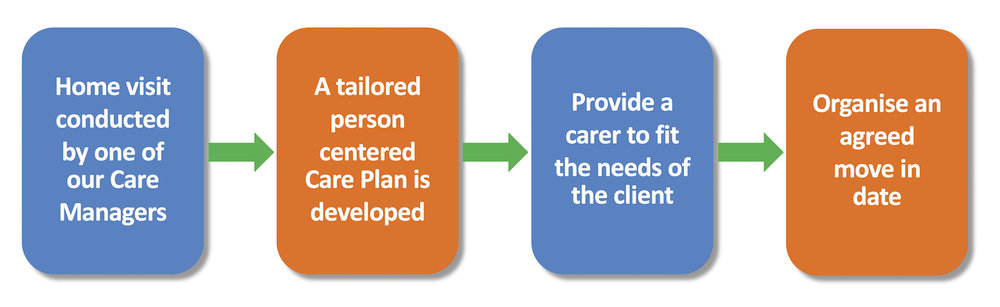 live in care process.jpg