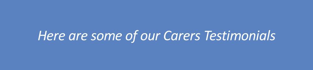 live in care oxford.jpg