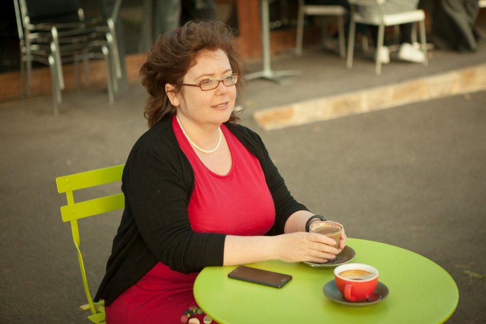Ruth-5.jpg