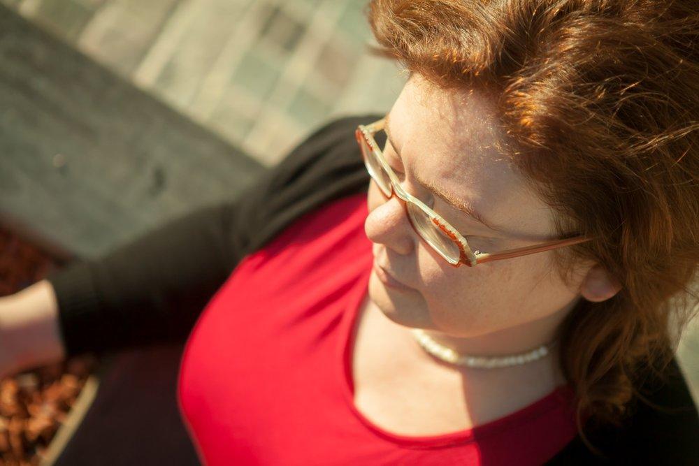 Ruth-48.jpg