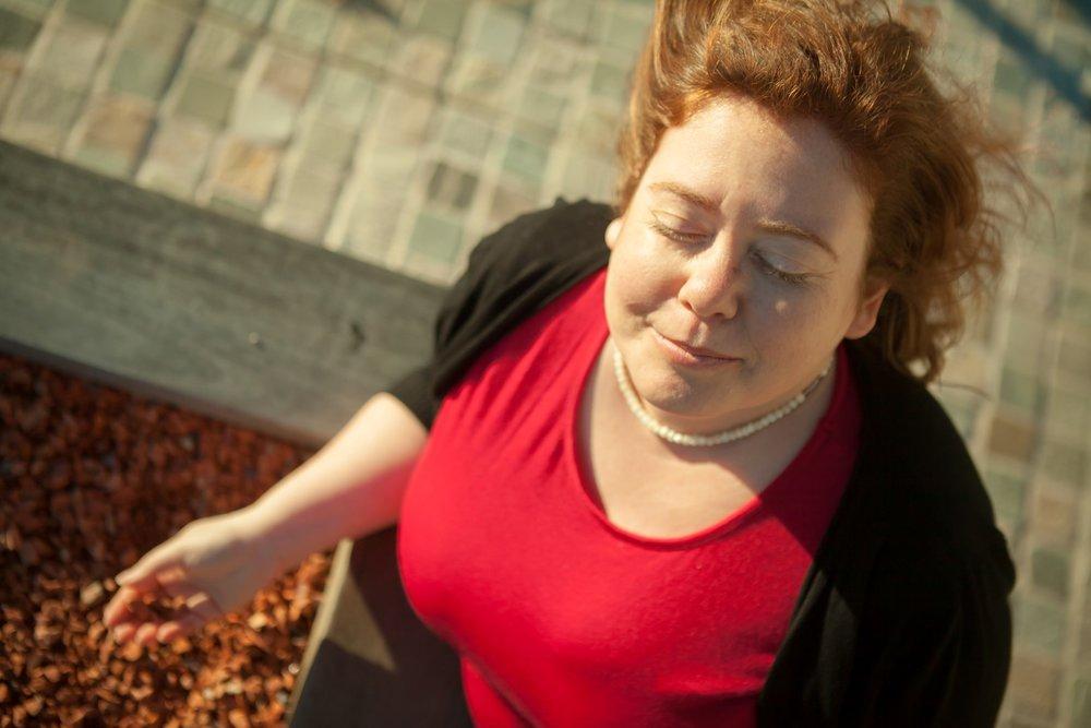 Ruth-51.jpg