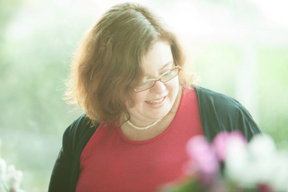 Ruth-107.jpg