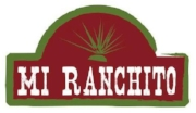 Mi Ranchito Logo.jpg