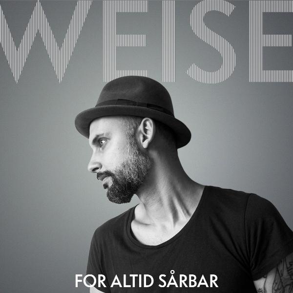 For-Altid-Sårbar_single_cover.jpg