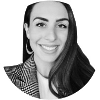 Yasmin Moghaddam   Investor Relations   Yasmin has a background in arts education and community driven nonprofits. She became involved in the blockchain ecosystem in 2016 whilst managing client relations in the Big Data & Analytics, Cyber Security, Cyber Architecture and Engineering Sectors. Since she has been involved in business development for numerous Blockchain startups and focuses efforts towards social impact projects.   LinkedIn