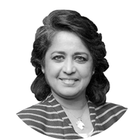 H.E Ameenah Gurib-Fakim   Sixth President of Mauritius from 2015 to 2018   Ameenah Gurib-Fakim was the 6th President and First Female President of the Republic of Mauritius, serving in that capacity until March 2018. She was nominated in the Forbes List of the 100 Most Powerful women in the world in 2016 and 1st among the Top 100 Women in Africa Forbes List 2017.   LinkedIn