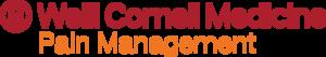 weillcornellpain_logo.png