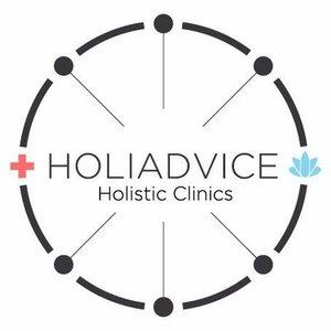 holiadvice_logo.jpg