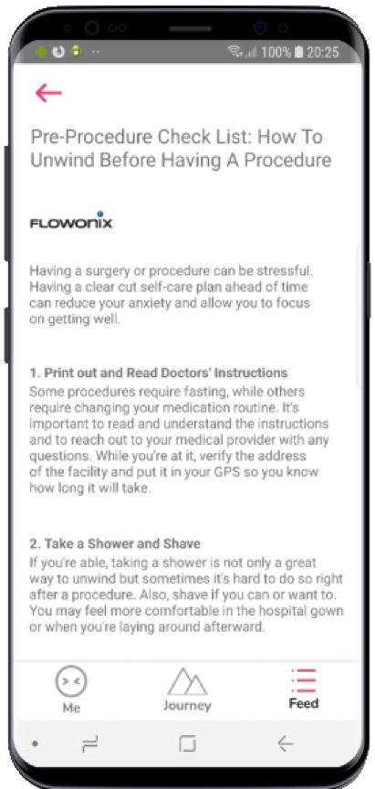 flowonix.png