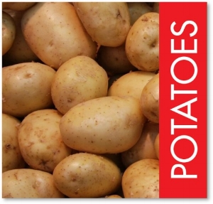 potatoes product.jpg