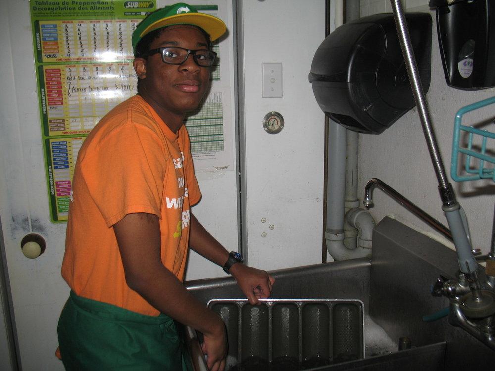 Kerdens, Subway, Aide -Cuisinier.JPG