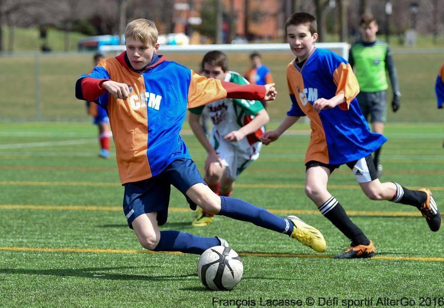 defi_soccer_edouard_louis-philippe.jpg