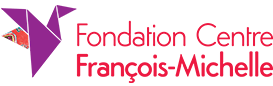 fondation-centre-francois-michelle.png