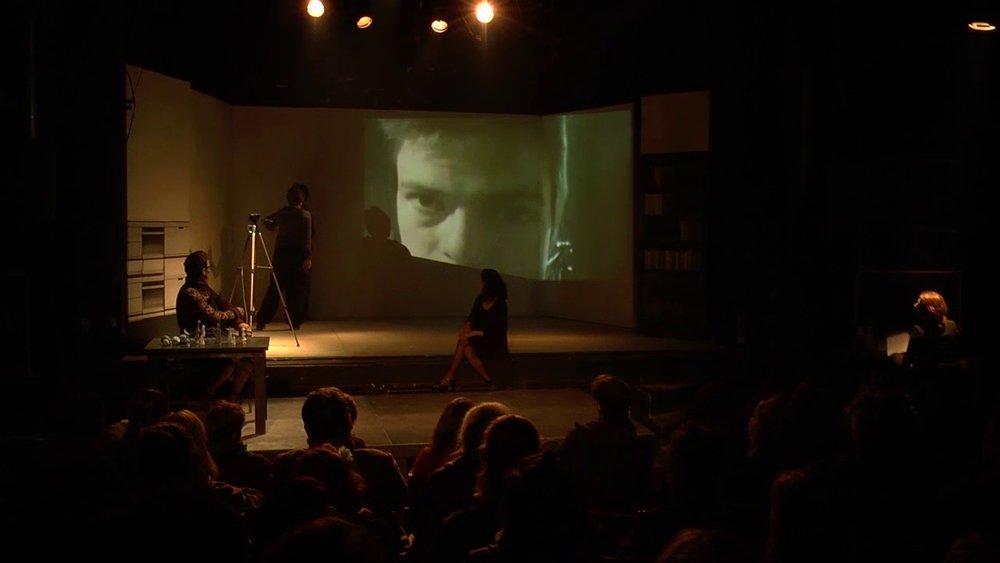 Freakige Frauen 3 Premiere.jpg