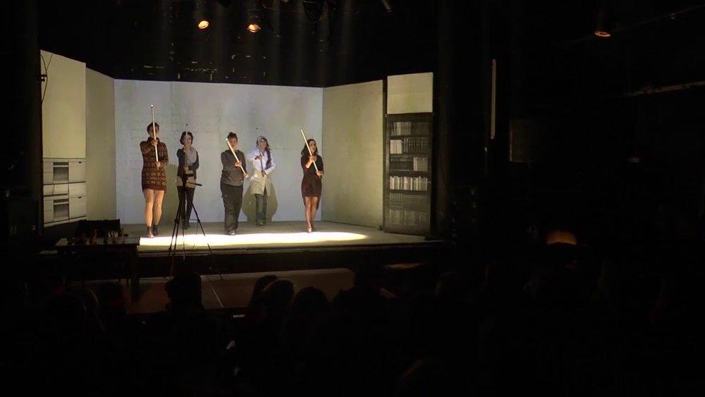 Freakige Frauen 4 Premiere.jpg
