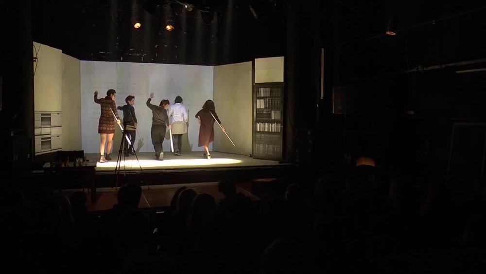 Freakige Frauen 5 Premiere.jpg