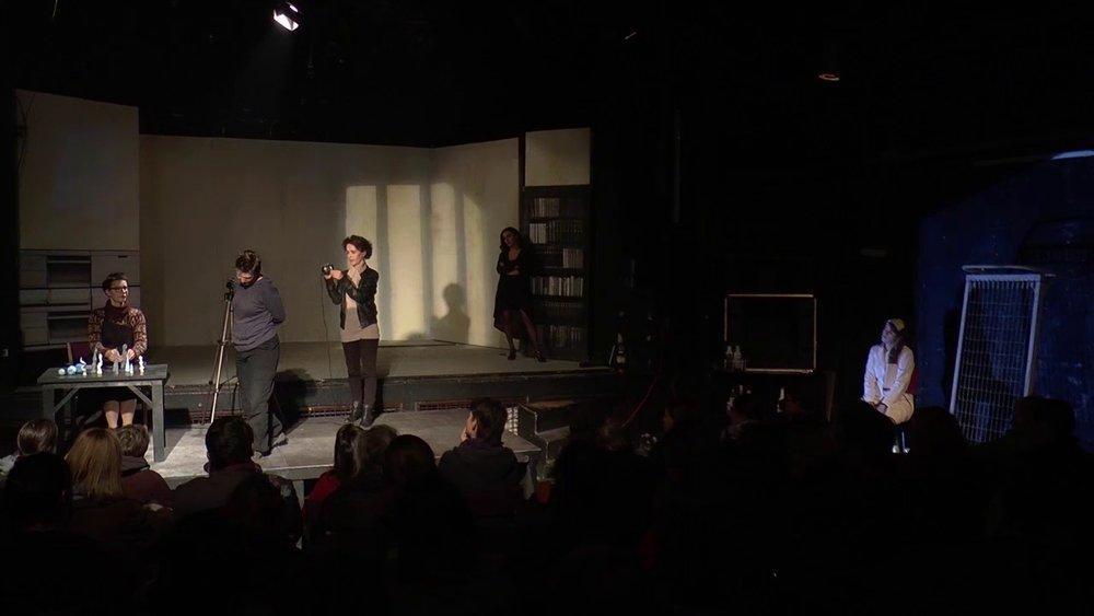 Freakige Frauen 7 Premiere.jpg