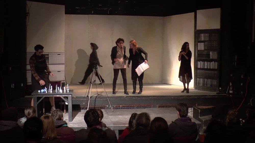 Freakige Frauen 8 Premiere.jpg