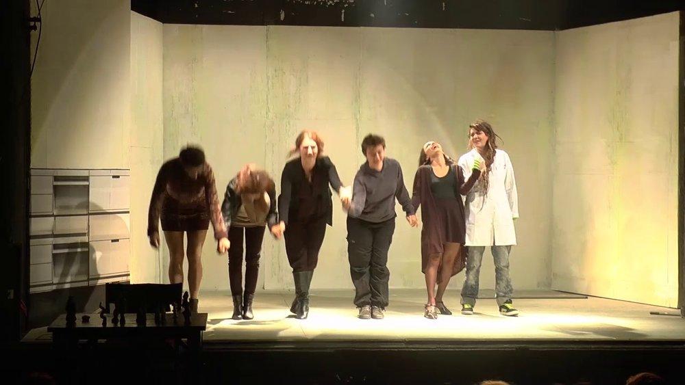 Freakige Frauen 11 Premiere.jpg