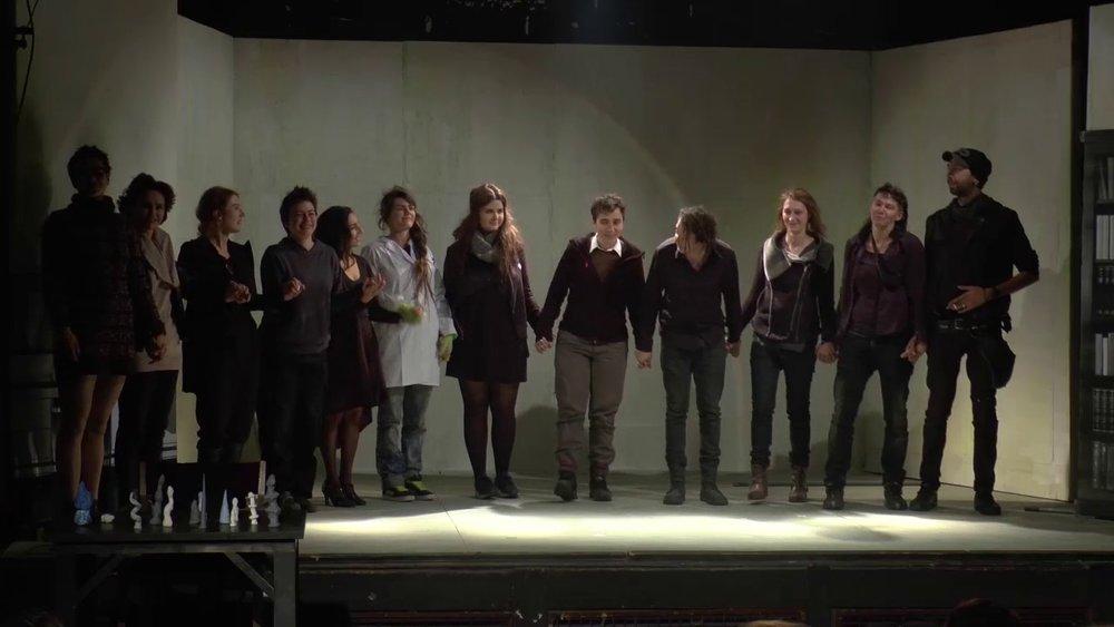 Freakige Frauen 12 Premiere.jpg