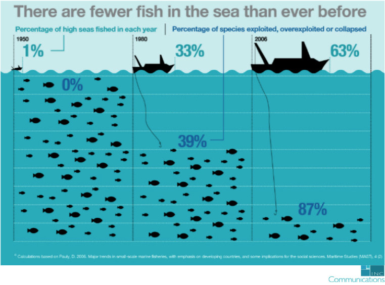 Fishing-by-the-numbers.jpg