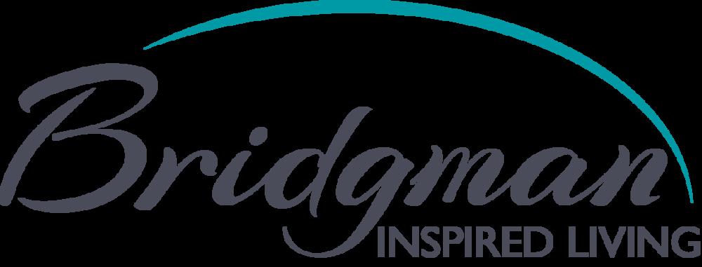 bridgman-logo-colour.png