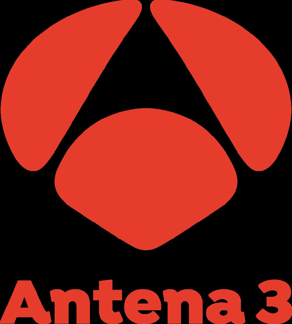 antena3.png