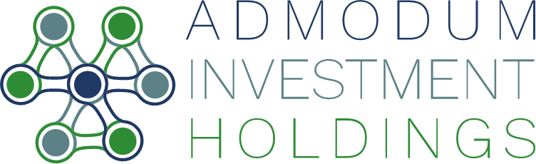 Admodum Investment Holdings