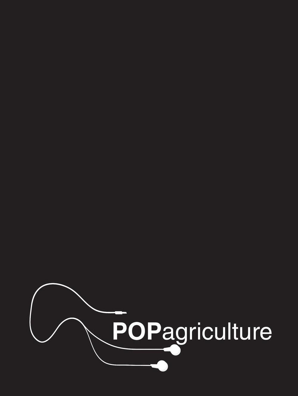 logo-right.jpg