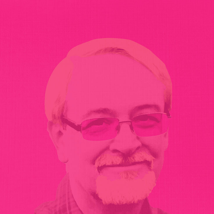 pink-steve.jpg