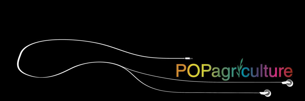 POPag banner.png