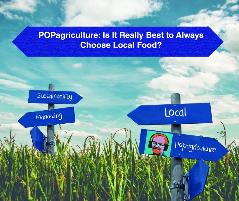 POPag-Local.jpg