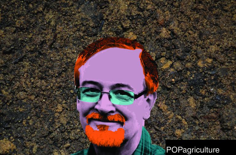 Dirt-on-Soil.jpg