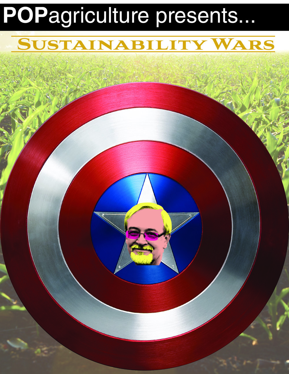 Sustainability Wars.jpg