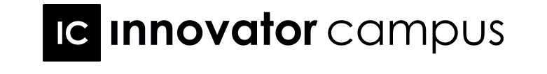 aa Innovator-campus-logo.png