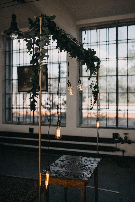 Industrial wedding_021.jpg