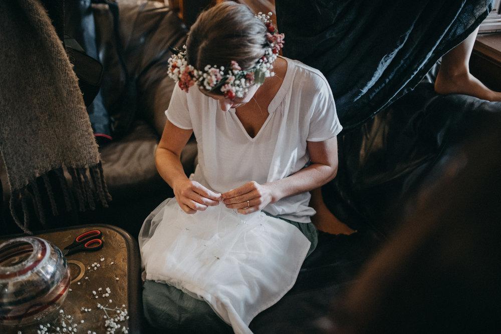 Industrial wedding_025.jpg