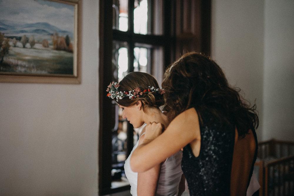 Industrial wedding_028.jpg