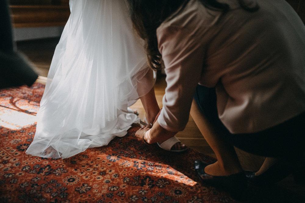 Industrial wedding_030.jpg