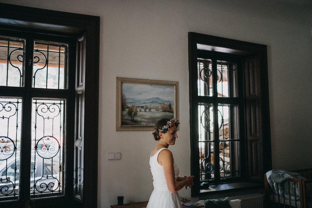 Industrial wedding_033.jpg