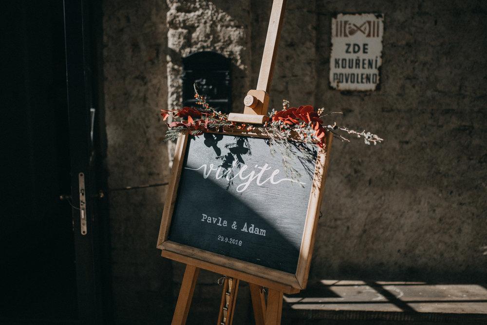 Industrial wedding_035.jpg