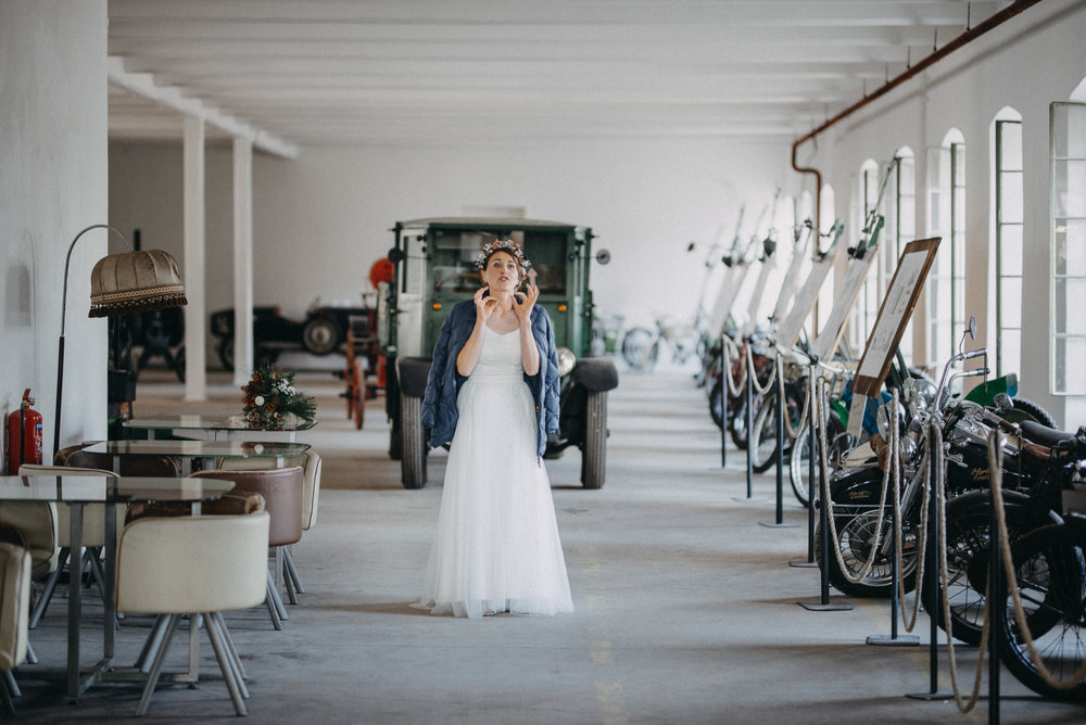 Industrial wedding_044.jpg
