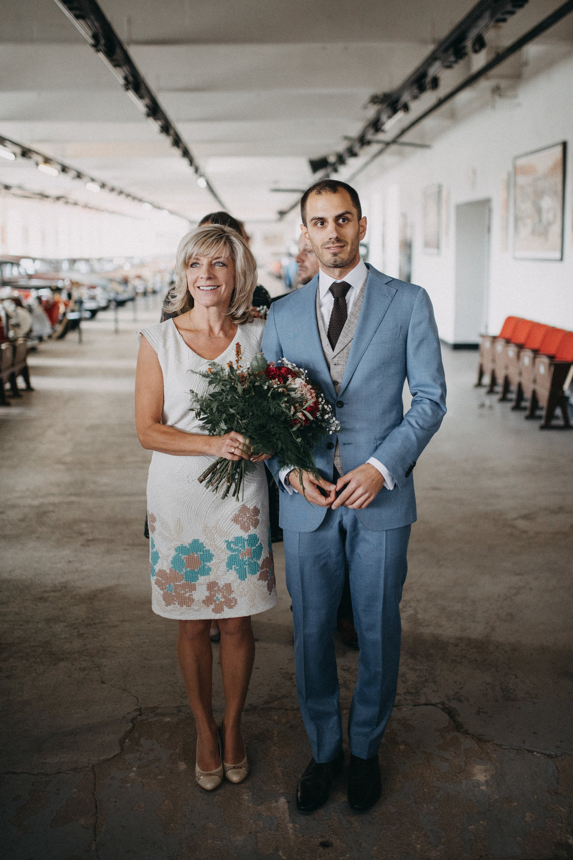 Industrial wedding_046.jpg