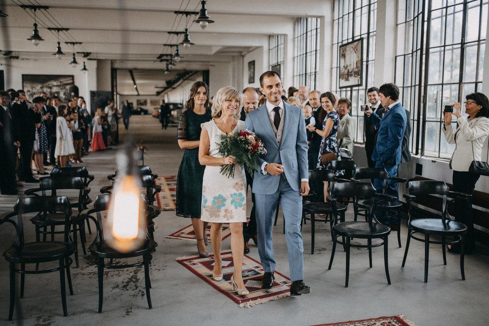 Industrial wedding_047.jpg