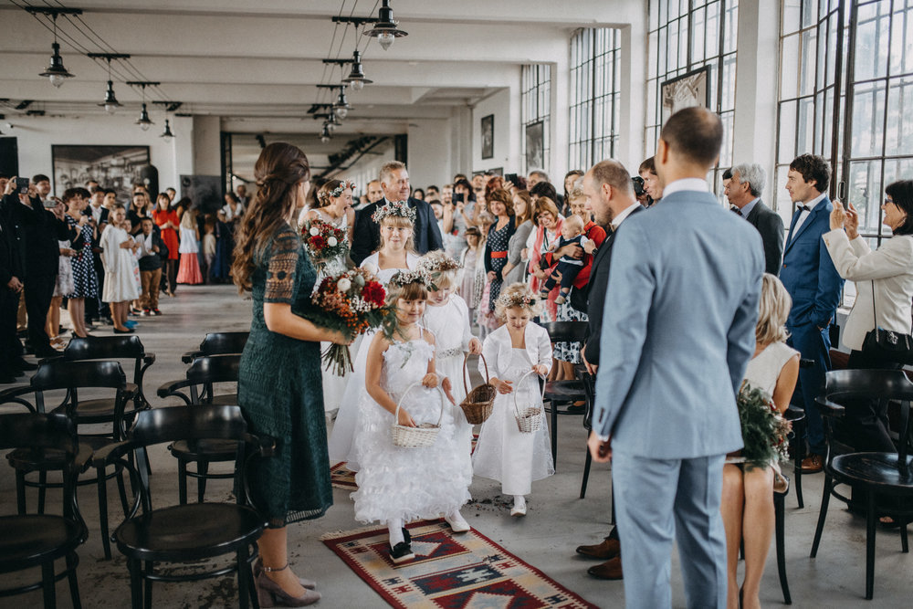 Industrial wedding_051.jpg