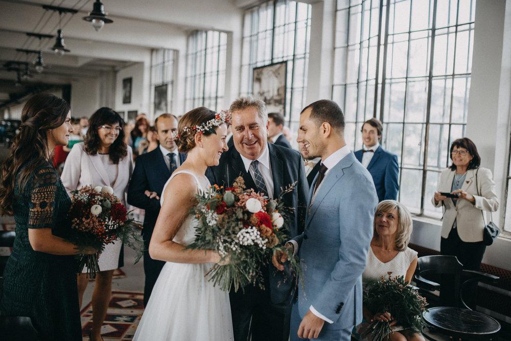 Industrial wedding_052.jpg